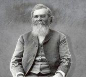 Află cine a inventat chiropractica