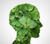 Terapia CranioSacrală – Tratament naturist pentru stres