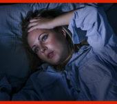 Medicina Somnului – Terapia electrostatică, tratament pentru insomnia severă