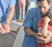 Chiropractica – Noua artă a manipulării corpului
