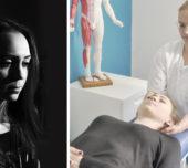 Terapia CranioSacrală – un leac pentru depresie, boala secolului