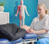 Terapia CranioSacrală tratează peste 20 de afecțiuni!