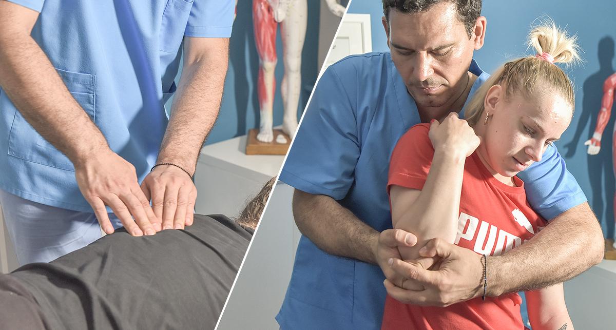 arde genunchiul decât să trateze 39 de săptămâni dureri la nivelul articulațiilor